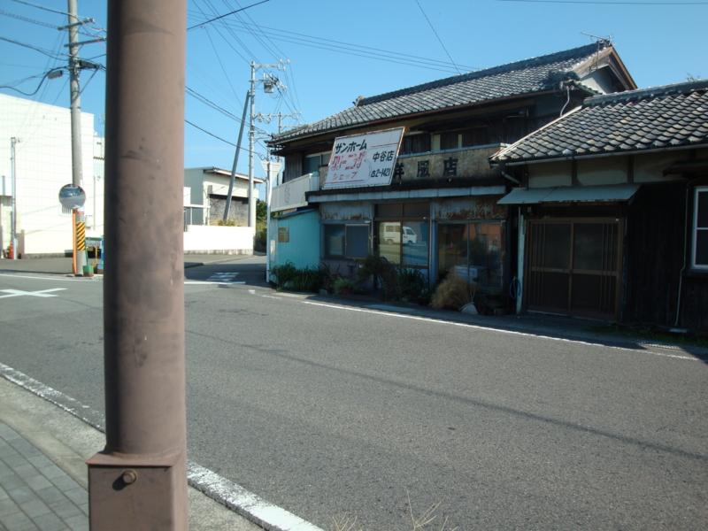 f:id:yamamotojunkins:20100919145358j:image:w427:left