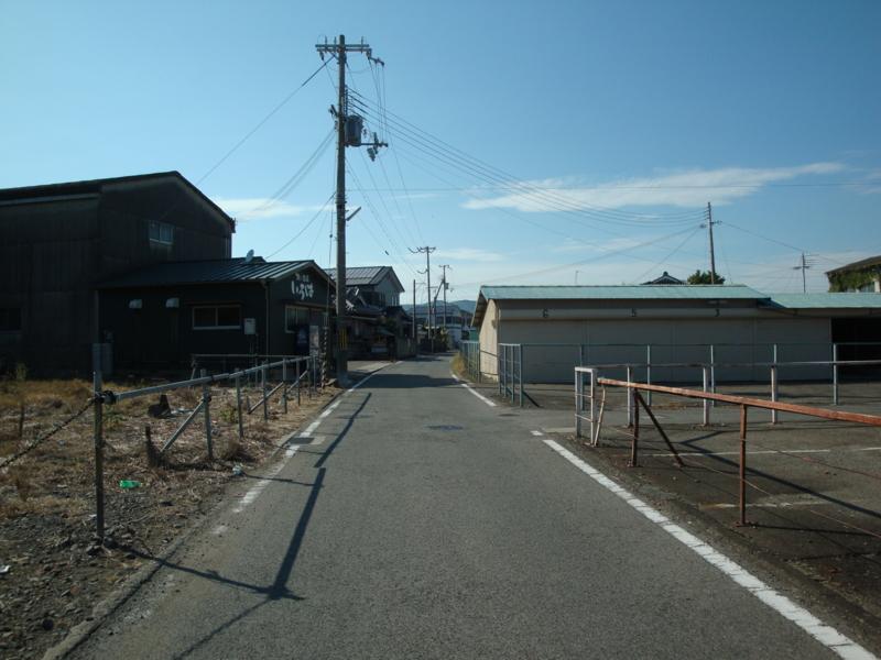 f:id:yamamotojunkins:20100919150809j:image:w427:left