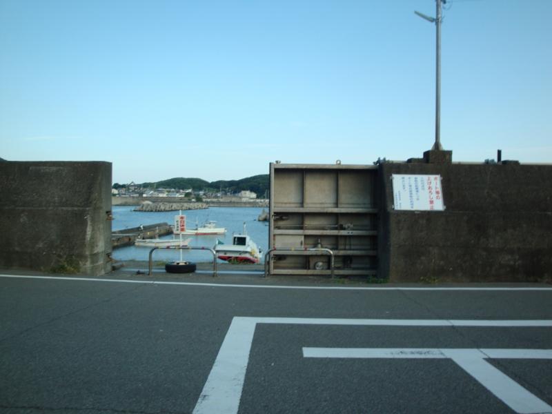 f:id:yamamotojunkins:20100919161159j:image:w427:left