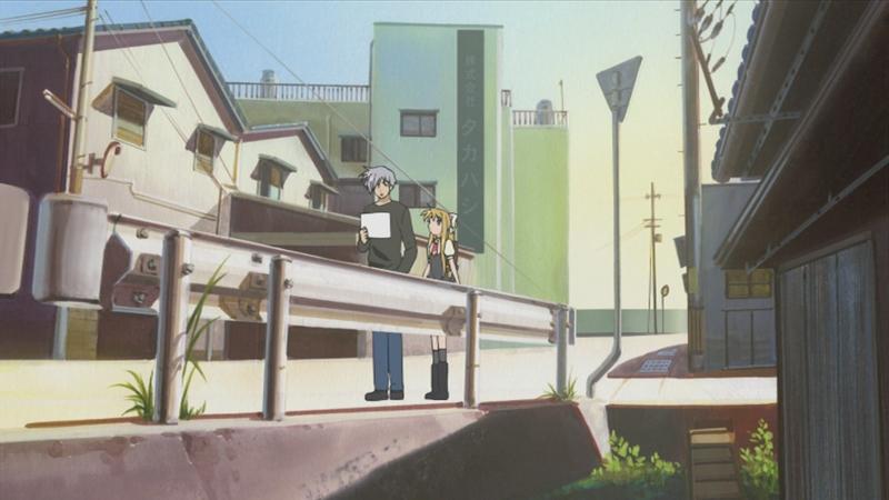 f:id:yamamotojunkins:20100925095402j:image:w427