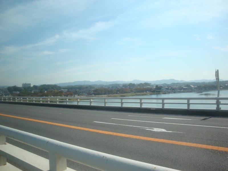 f:id:yamamotojunkins:20121026115237j:image:h240
