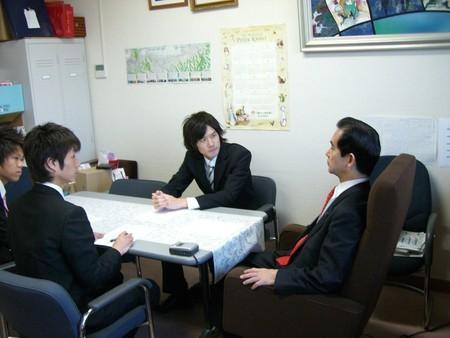 f:id:yamamotokozo:20080220092622j:image