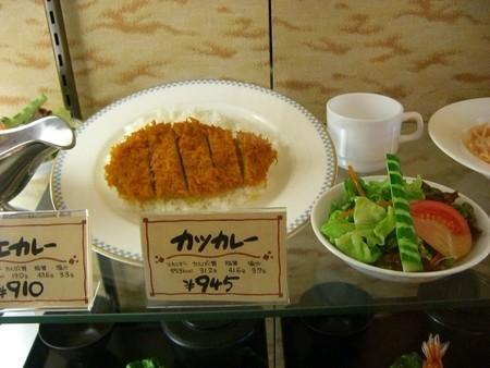 f:id:yamamotokozo:20080306105334j:image