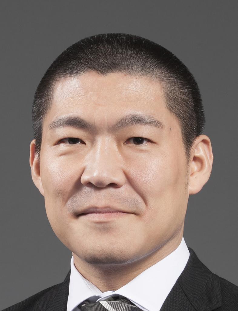 f:id:yamamotokunito:20181201162614j:plain