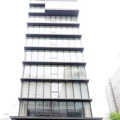 f:id:yamamotokunito:20181201182618j:plain