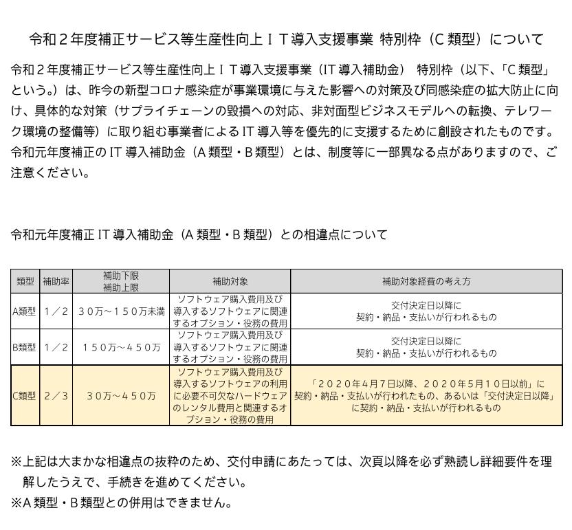 f:id:yamamotokunito:20200416110904p:plain