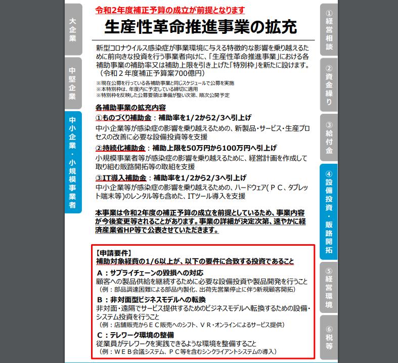 f:id:yamamotokunito:20200418181911p:plain