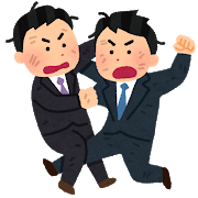 f:id:yamamotokunito:20200423132035p:plain