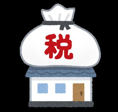 f:id:yamamotokunito:20200524052224p:plain