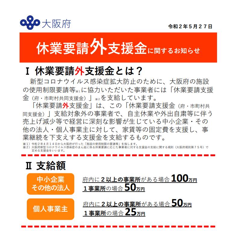 f:id:yamamotokunito:20200527141200p:plain