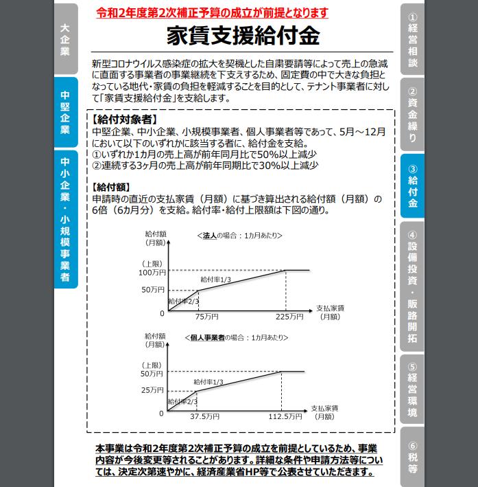 f:id:yamamotokunito:20200529081447p:plain