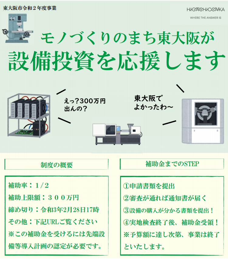f:id:yamamotokunito:20200729120222p:plain