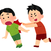 f:id:yamamotokunito:20200818074327p:plain