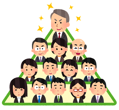 f:id:yamamotokunito:20200820081458p:plain