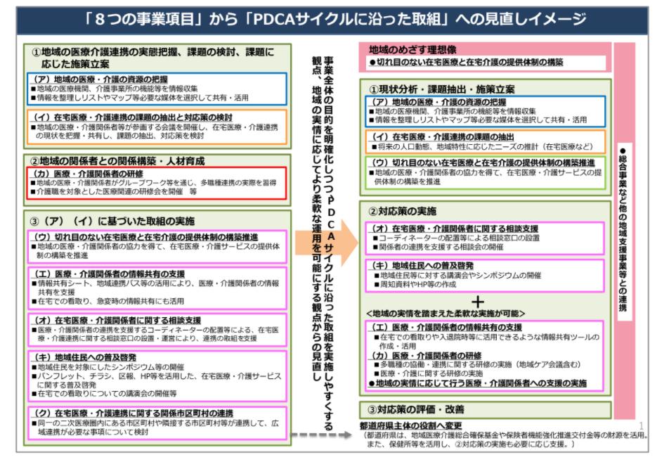 f:id:yamamotokunito:20200909135212p:plain
