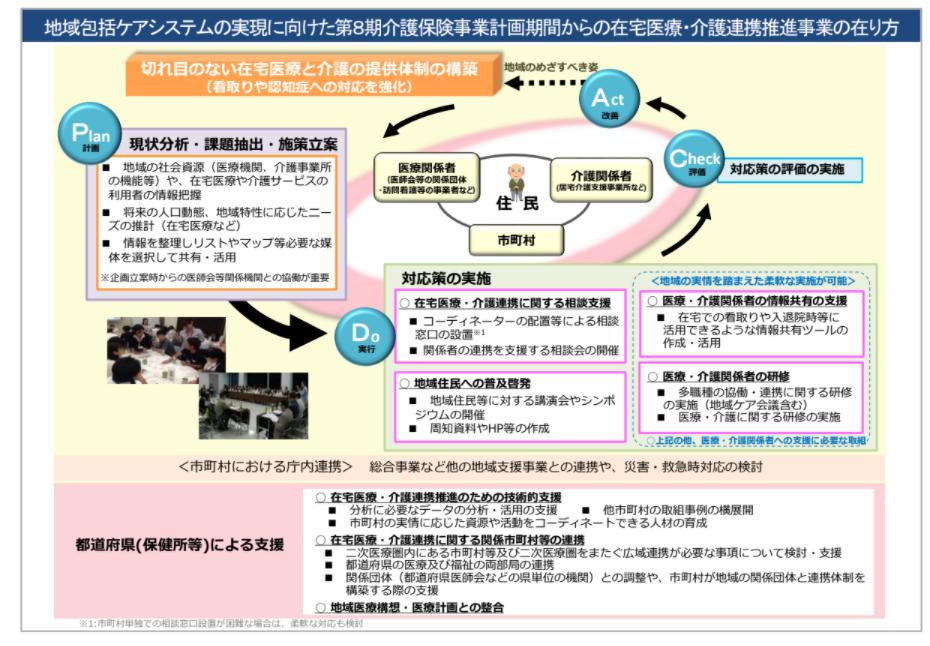f:id:yamamotokunito:20200909135347p:plain