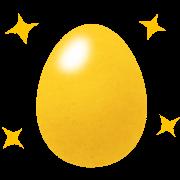f:id:yamamotokunito:20210810192733p:plain