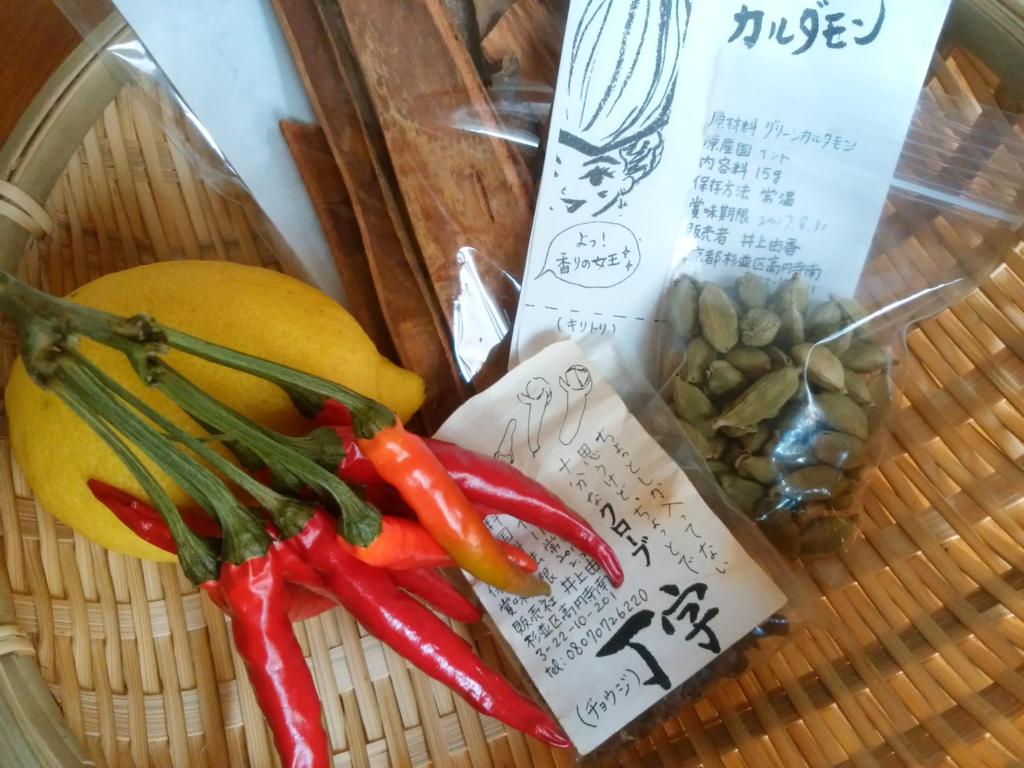 f:id:yamamotomakiko:20160920151537p:plain