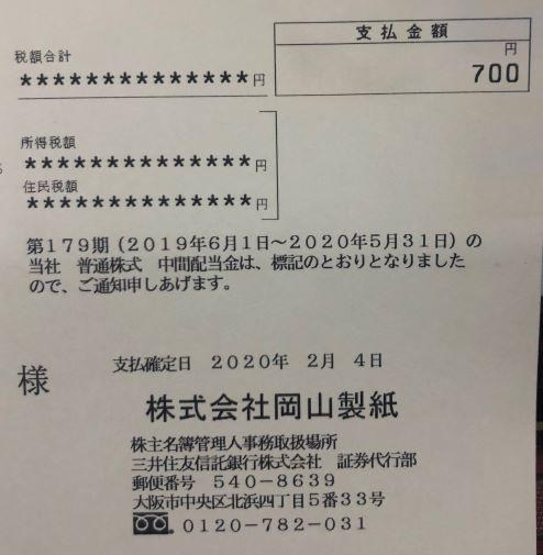 f:id:yamamotono:20200205231555j:plain