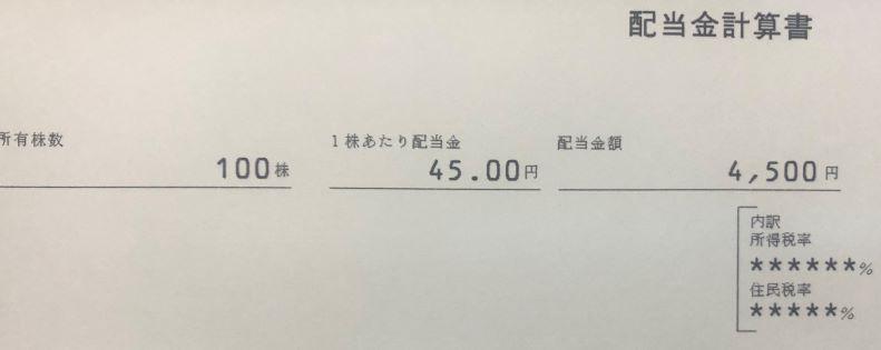 f:id:yamamotono:20200326233521j:plain