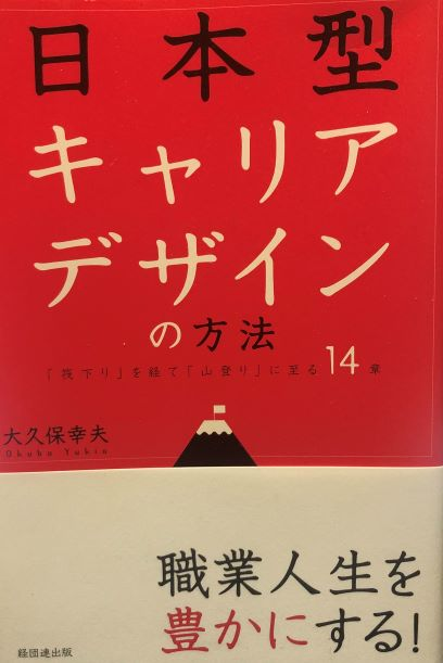 f:id:yamamotono:20200523234913j:plain