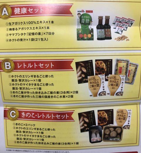 f:id:yamamotono:20200701232043j:plain