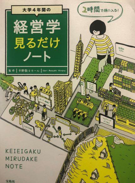 f:id:yamamotono:20200810101427j:plain
