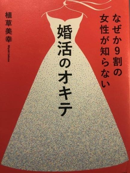 f:id:yamamotono:20201219231436j:plain