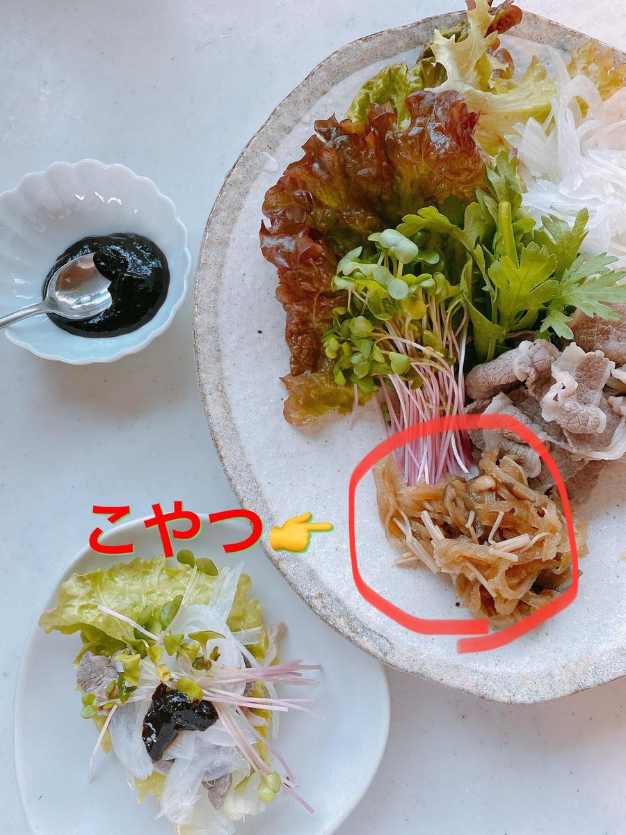 f:id:yamamotonoyomoyama:20210403134032j:plain
