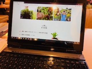 f:id:yamamotoreiwa:20191228172929j:plain
