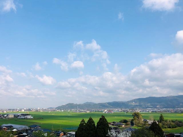 f:id:yamamotoreiwa:20200409164831j:plain