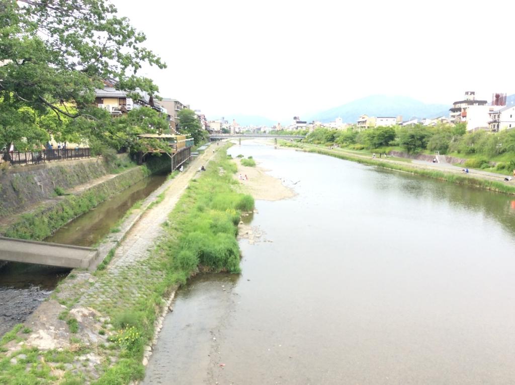 f:id:yamamotoshinri:20170223191513j:plain