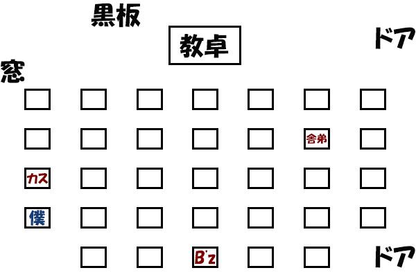 f:id:yamamotosyouya:20171101091024j:plain