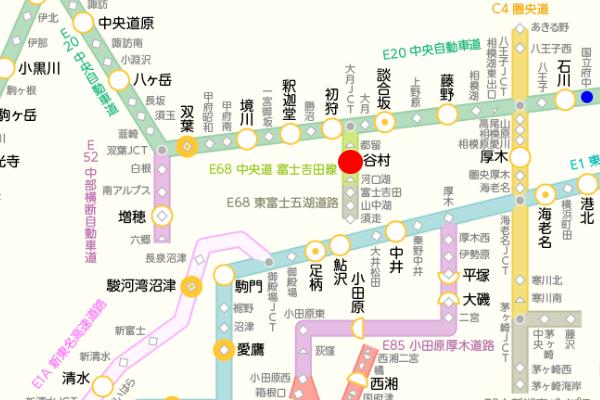 f:id:yamamotosyouya:20171106223824j:plain