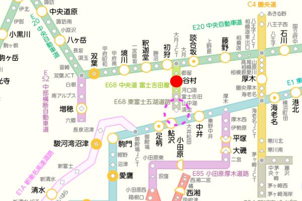 f:id:yamamotosyouya:20171109164704j:plain