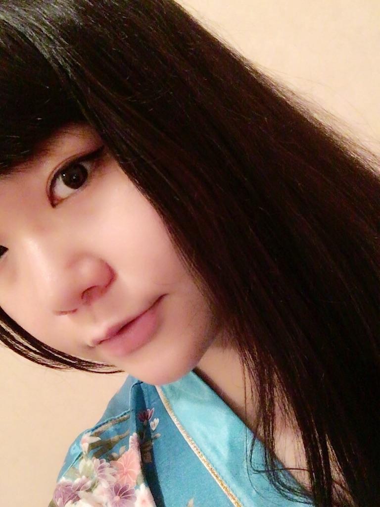 f:id:yamamotoyamaa:20171004220220j:image