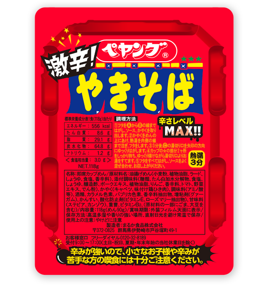 f:id:yamamotoyamaa:20180213235457p:image
