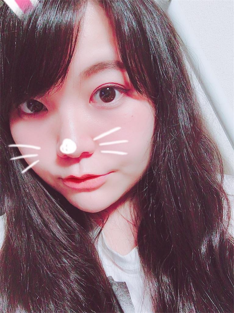 f:id:yamamotoyamaa:20180416224936j:image