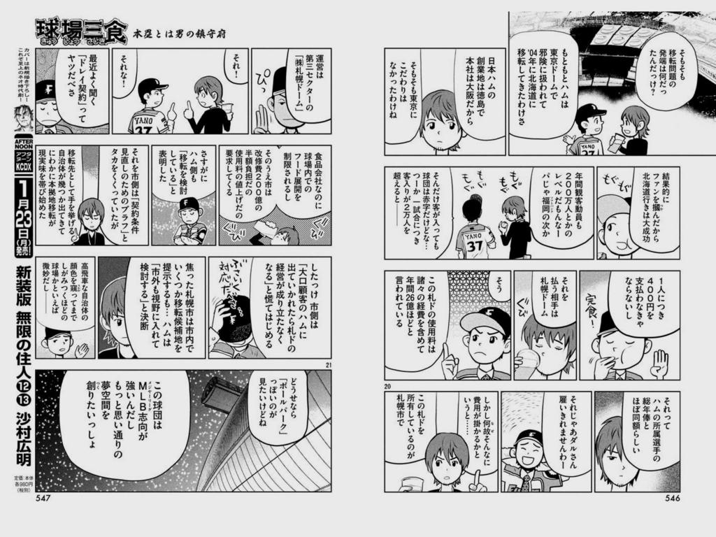 f:id:yamamotoyamayama:20180326195720j:plain