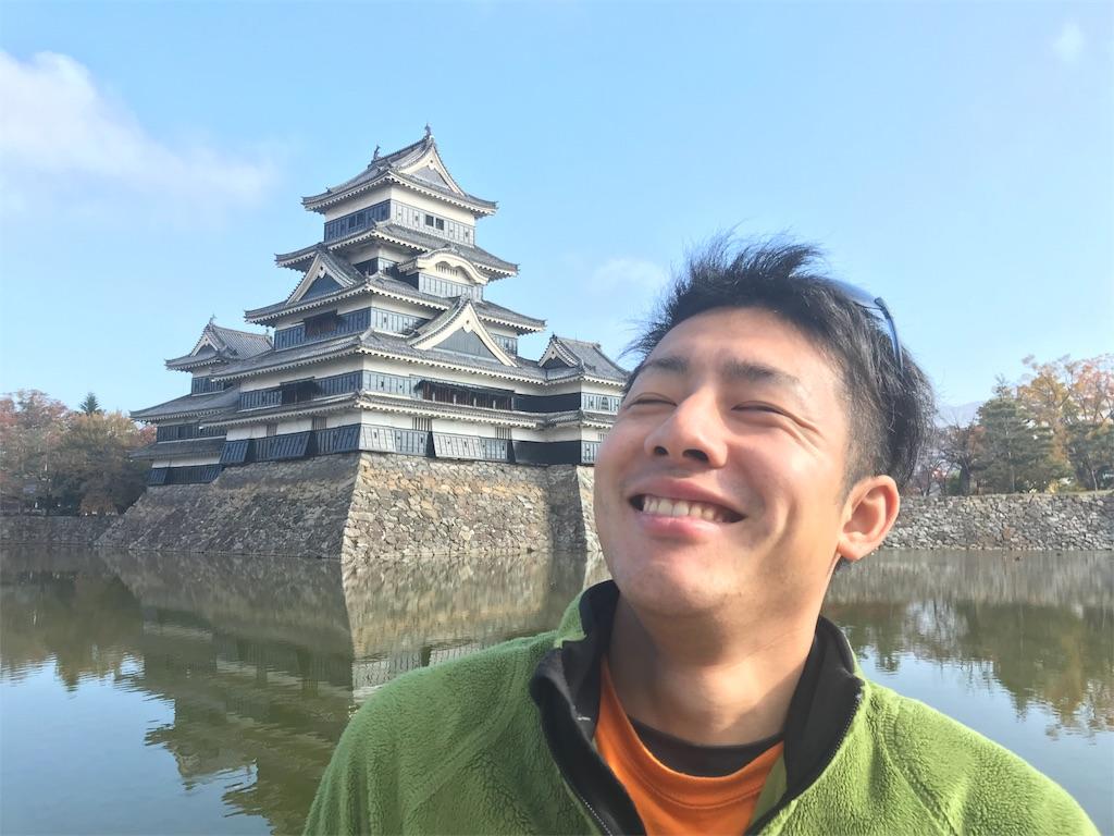 f:id:yamamotoyumi18:20191212233255j:image