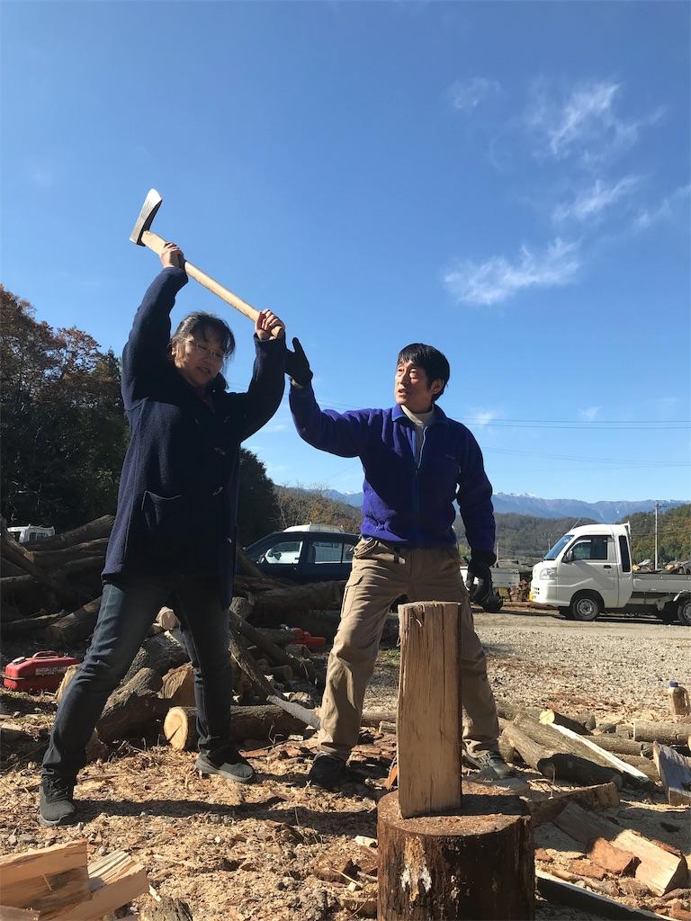 f:id:yamamotoyumi18:20191212234110j:image