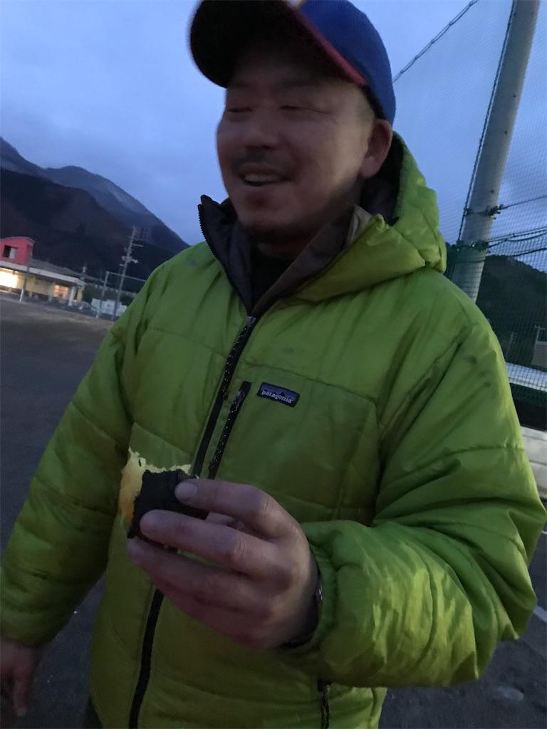 f:id:yamamotoyumi18:20200126095432j:image