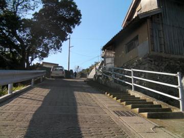 f:id:yamamoya:20100107055440j:image