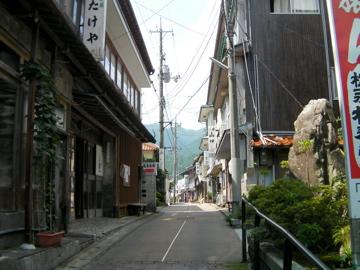 f:id:yamamoya:20100902105453j:image