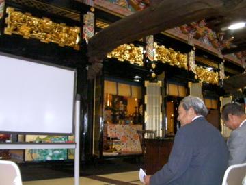 f:id:yamamoya:20100928200423j:image