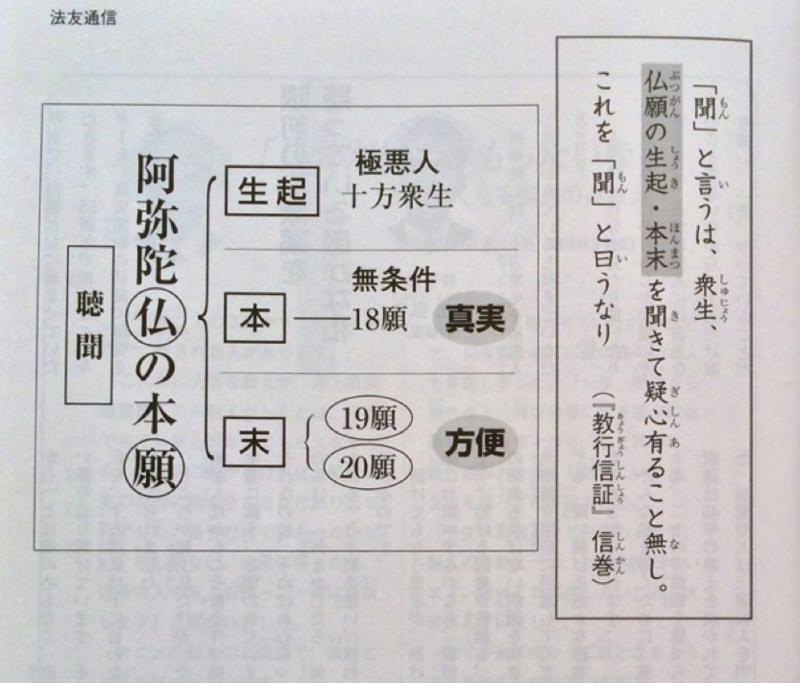 f:id:yamamoya:20131205174122j:plain