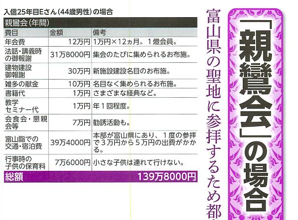 f:id:yamamoya:20161123064619p:plain
