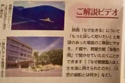 f:id:yamamoya:20170920193336p:plain