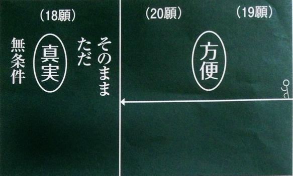f:id:yamamoya:20200925211032p:plain