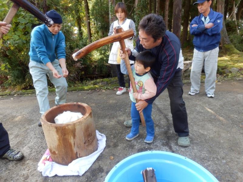 f:id:yamamuro_yamaboushi:20121209123135j:image